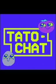 Tato-Chat