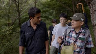 Chasing Life With Dr. Sanjay Gupta Season 1 Episode 1