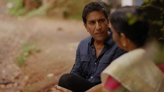 Chasing Life With Dr. Sanjay Gupta Season 1 Episode 2