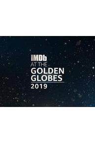 Watch IMDb Freedive TV Shows Online | Yidio
