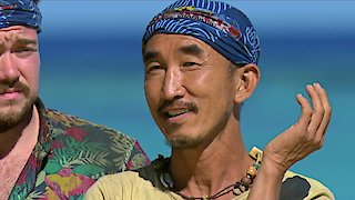 Watch Survivor Season 34 Episode 7 - There's a New Sherif...Online