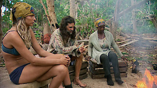 Watch Survivor Season 34 Episode 9 - Reinventing How This...Online