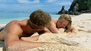 Watch Survivor Season 35 Episode 3 - My Kisses Are Very P...Online