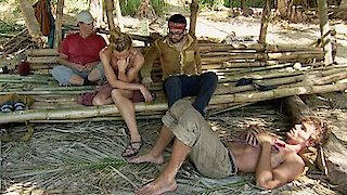 Watch Survivor Season 35 Episode 6 - This Is Why You Play...Online
