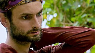 Watch Survivor Season 35 Episode 8 - Playing with the Dev...Online