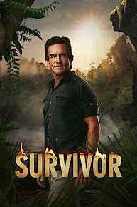 Watch Survivor Online - Full Episodes - All Seasons - Yidio
