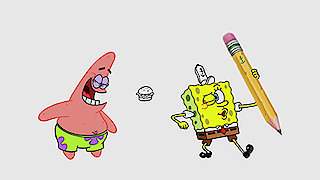 watch spongebob squarepants online full episodes all seasons yidio