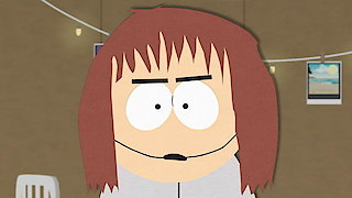 South Park Season 23 Episode 5