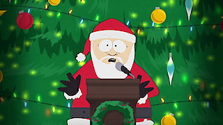 South Park Season 23 Episode 10