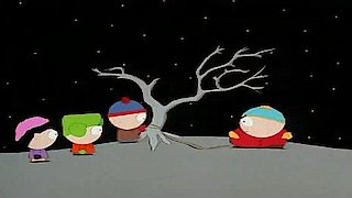 South Park Season 1 Episode 1