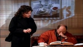 Seinfeld Season 8 Episode 9