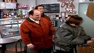 Watch Seinfeld Season 9 Episode 18 - The Frogger Online