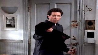 Watch Seinfeld Season 9 Episode 22 - The Clip Show (2) (a... Online