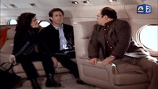 Watch Seinfeld Season 9 Episode 23 - The Finale (1) Online