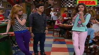 Watch Shake It Up Season 3 Episode 23 - Loyal It Up Online