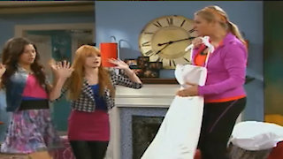 Watch Shake It Up Season 3 Episode 25 - Clean It Up Online
