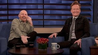 Conan Season 2019 Episode 35