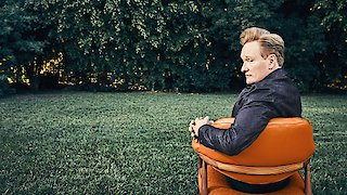 Conan Season 2019 Episode 84