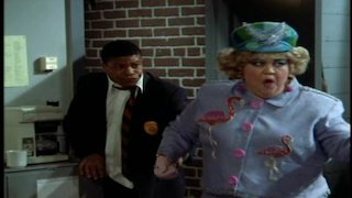 The Drew Carey Show Season 1 Episode 19