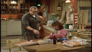 The Drew Carey Show Season 1 Episode 20