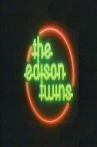 The Edison Twins