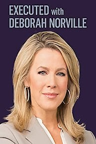 Executed with Deborah Norville