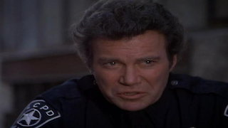 Watch Tj Hooker Online Full Episodes Of Season 5 To 1