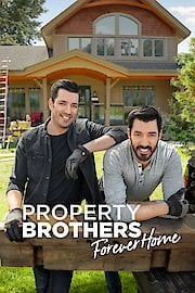 Property Brothers: Forever Home