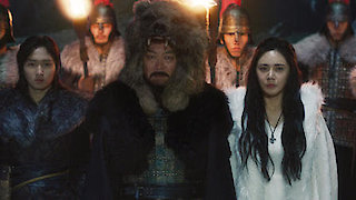 Arthdal Chronicles Season 1 Episode 1