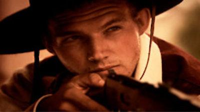 Brad Meltzer's Decoded - Billy the Kid