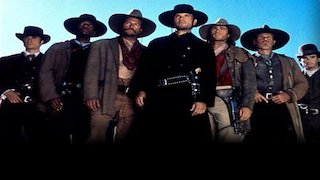 The Magnificent Seven Season 2 Episode 9