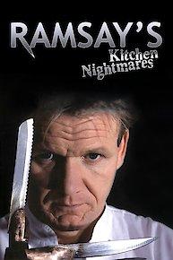 Watch Kitchen Nightmares Online Watch Series