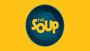 Watch The Soup Season 2015 Episode 48 - The Soup 12/11/2015 Online