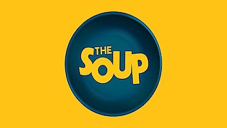 The Soup Season 9 Episode 12