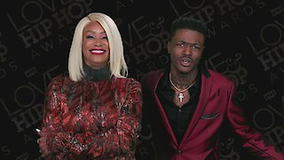 The Best Of Love & Hip Hop Season 1 Episode 2