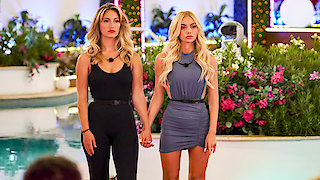 Love Island Season 2 Episode 21