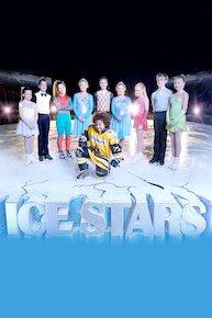 Ice Stars