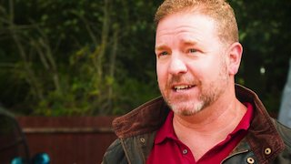 Salvage Hunters Classic Cars Season 3 Episode 4