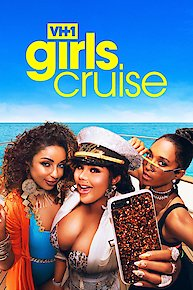 Girls Cruise