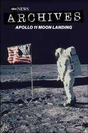 ABC News Archives: Apollo 11 Moon Landing