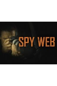 Spy Web
