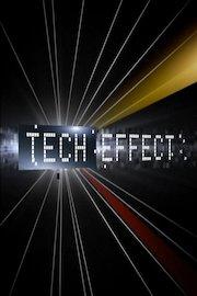 Tech Effect