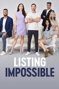 Listing Impossible