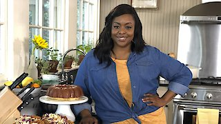 Delicious Miss Brown Season 1 Episode 1