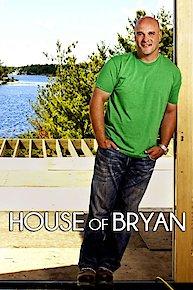 House Of Bryan