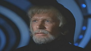 Watch The Time Tunnel Season 1 Episode 27 - Merlin the Magician Online