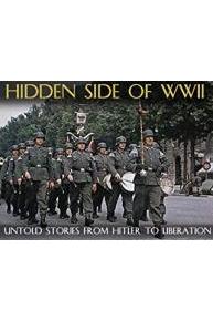 Watch Hidden Side of World War II Online - Full Episodes of