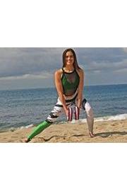 Triple Fit - Cardio, Strength & Yoga Series