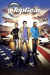 Watch Top Gear Online >> Watch Top Gear Online Full Episodes Of Season 8 To 1 Yidio