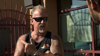 Watch Storage Wars Season 11 Episode 15 - Whiskers And Lies Online
